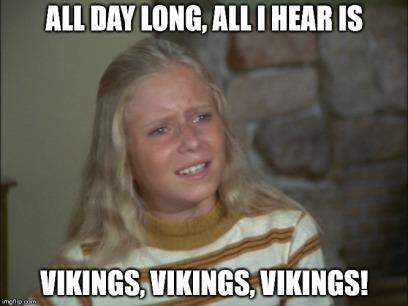 jan_brady_vikings