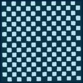 Tabby_weave_blue_border2
